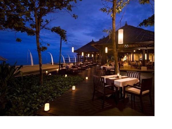 巴厘岛港丽度假村_巴厘岛酒店-悠哉旅游网